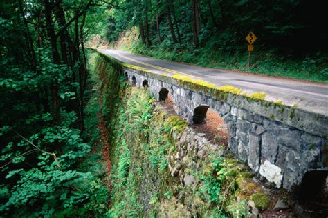 best scenic road trips in usa top 10 scenic drives usa lonely planet