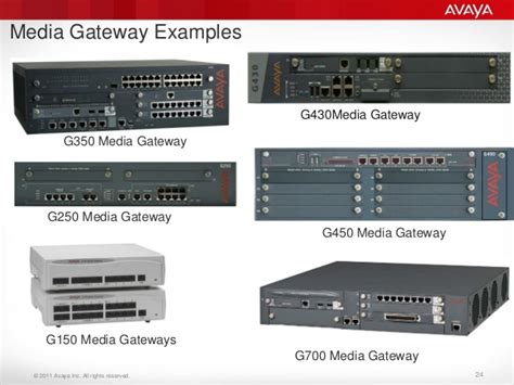 avaya g450 fan replacement avaya aura 6 x technical overview