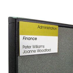 printable name tags for cubicles related keywords suggestions for office cubicle nameplates