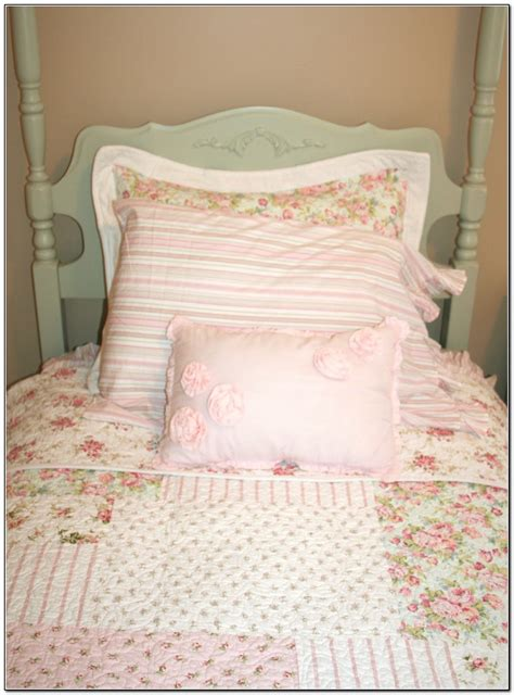 Shabby Chic Little Girl Bedding Download Page Home Simply Shabby Chic Crib Bedding