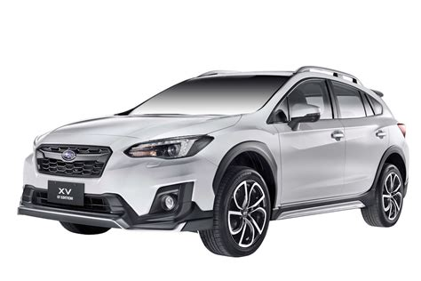 Subaru Xv 2020 by Subaru Xv 2020 Pusat Hobi