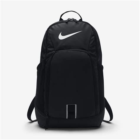 Tas Nike Alpha Rev Backpack nike alpha adapt rev backpack nike nz