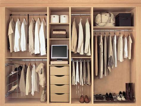 mengintip   menata lemari pakaian rumahliacom