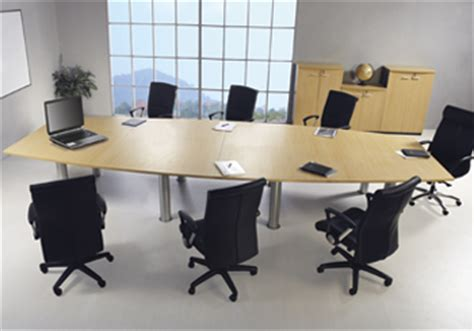 Meja Kantor Multiplek meja rapat kantor berkualitas instrument kalibrasi