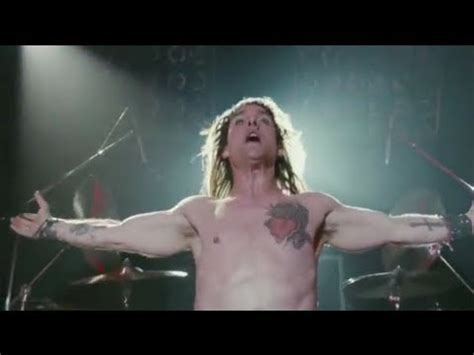 film tom cruise youtube rock of ages movie trailer official tom cruise sings