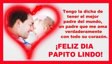 imagenes de amor para el padre de tu hijo como felicitar a un padre en su cumplea 241 os im 225 genes de