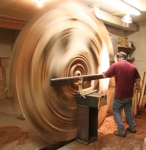 lathe power tools wood talk