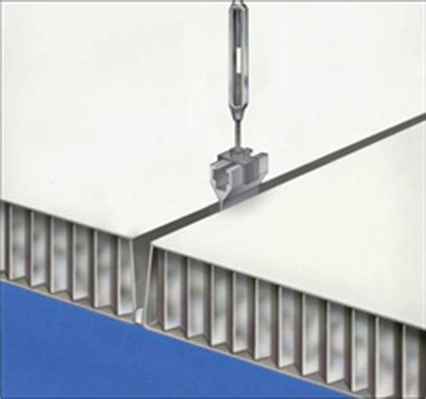Cleanroom Ceiling Systems by Clean Room Ceiling Systems Grids Tiles Panels Portafab