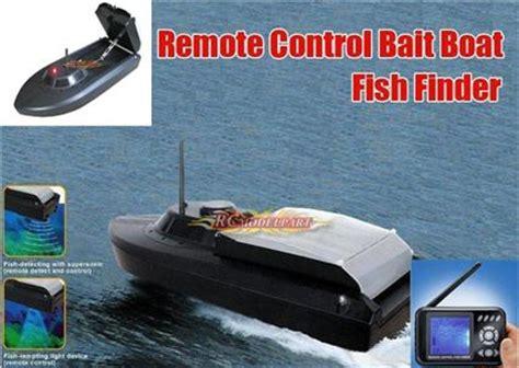 boat sonar sonar for fishing boats deanlevin info
