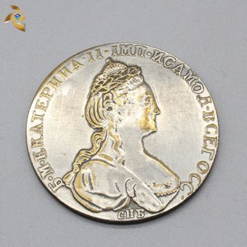 1 silver coin price in india factory price ancient india coin indian silver coins