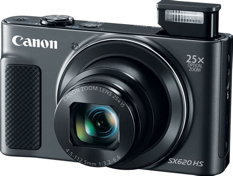 canon products canon powershot sx620 hs digital photography review