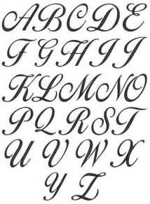 best 25 cursive letters ideas on cursive