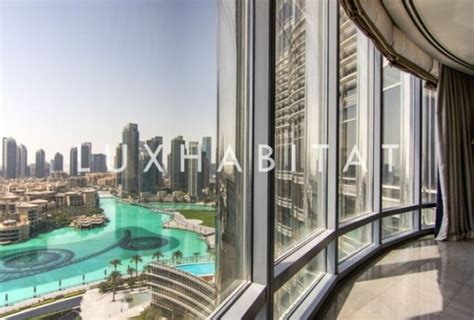 2 bedroom apartment in burj khalifa downtown dubai 2 bedroom apartment to rent in armani residence burj