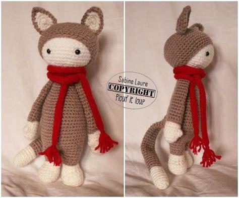 pattern of en français tuto crochet et tricot fran 195 167 ais