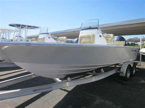24 sportsman boat sportsman 227 masters boats for sale boats