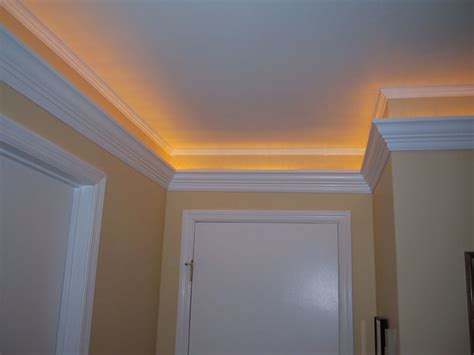 bedroom molding ideas crown molding ideas google search cabin life