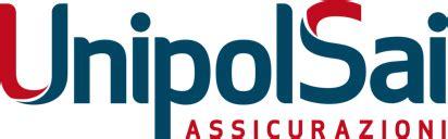unipol assicurazione casa unipolsai assicurazioni polizze per veicoli casa lavoro