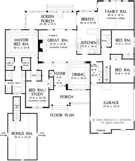 house plans design direct the walnut creek house plans first floor plan house plans by designs