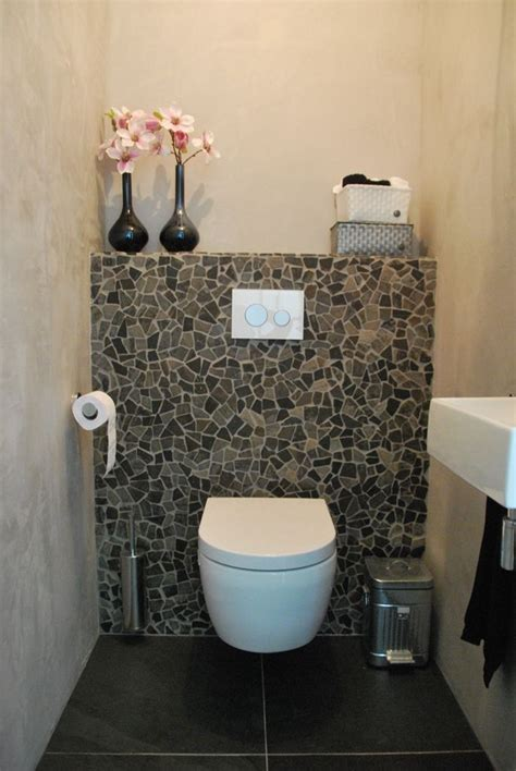 bad bathrooms 1000 images about huis inrichting toilet badkamer on