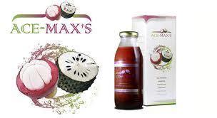 Ace Maxs Hernia cara alami mengobati hernia tuntas tanpa operasi dzaki
