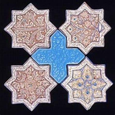 islamic pattern london maths and islamic art design lesson plan and geometric