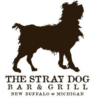 stray new buffalo the stray new buffalo mi pet stuff