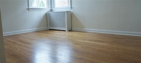 Hardwood Floor Refinishing Nj Gallery Wood Floors