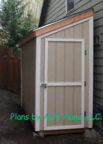 how to build a small shed plans and designs shed
