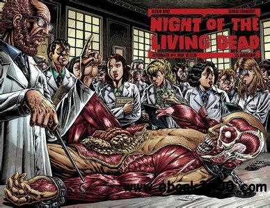 wohnzimmer comic of the living dead aftermath 004 2013 free