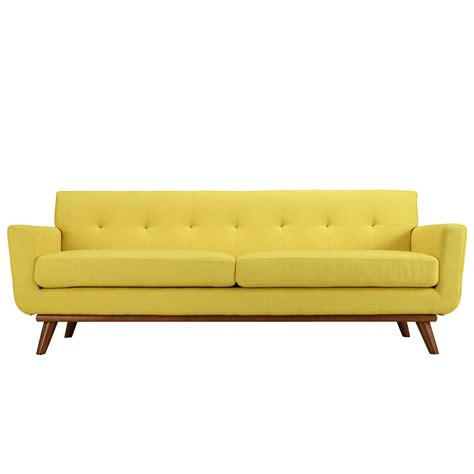 couches for rent denmark sofa rentals event furniture rental delivery