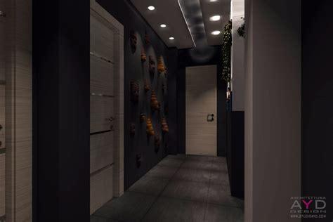 illuminazione interno casa foto illuminazione interni casa studio ayd torino de