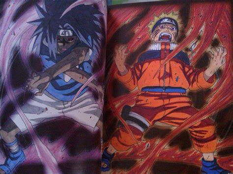 top ten fights anime amino