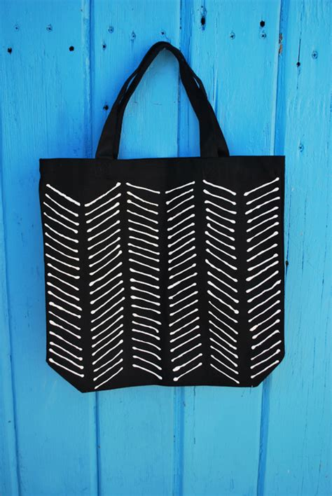 pattern for a canvas tote bag canvas tote bag pattern bags more