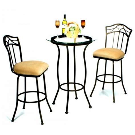 bar stools burlington tempo furniture burlington counter height pub set
