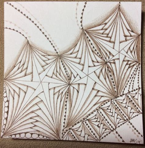 zentangle pattern betweed 17 best images about betweed on pinterest zentangle