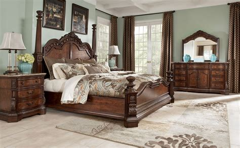 twin bedroom sets clearance couches for bedroom mini sofa for bedroom with couches