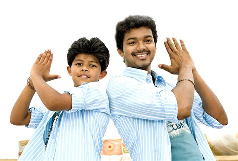vijay family photos latest free picture photography download portrait gallery july 2011