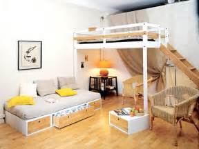 Bedroom Decorating Ideas For Small Rooms Cool Bedroom Ideas For Small Rooms Your Home