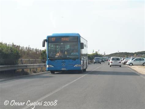 www agenzia mobilita roma it roma da domani sul litorale tornano le linee 07 062 e