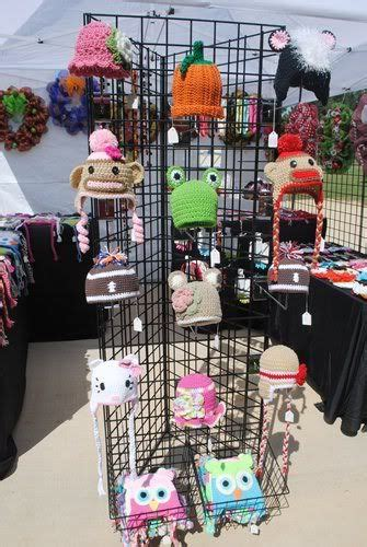 craft show display hip girl boutique llc free hair bow pin by anthony matzke on craft show ideas pinterest