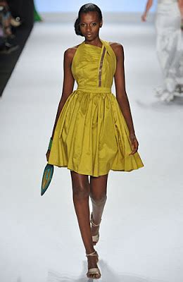 Who Do You Want To Win Project Runway by F Y Eye For Your Project Runway Season 5 Finale