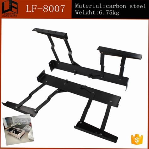 mechanism for lift up coffee table mirror furniture buy