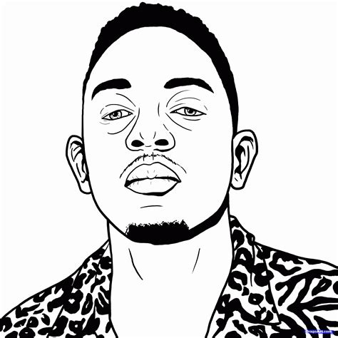 coloring book kendrick lamar kendrick lamar coloring pages only coloring pages
