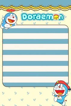 doraemon birthday card template doraemon emoticons gif doraemon emoticons gif