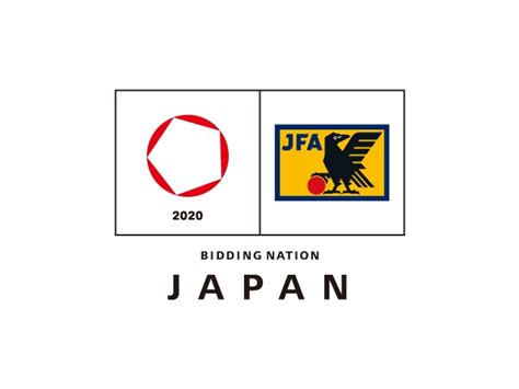japan bid fifa futsal world cup 2020 japan bid activity japan
