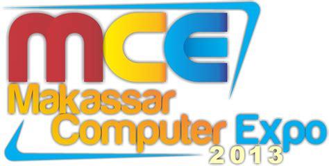 Printer Di Computer City Makassar pr makassar computer expo dan makassar elektronik kitchen 2013 jagat review