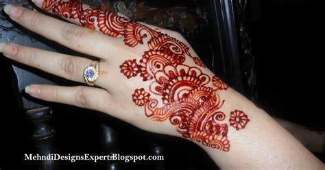henna design creation mehndi designs 2014 simple mehndi designs create your