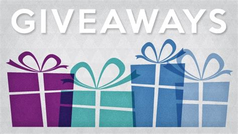 Blogger Giveaway Opportunities - giveaway from prime beauty prime beauty blog