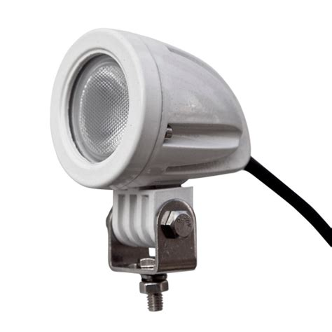 Marine Led Flood Lights by Marine Led Floodlight For Fishing Deck Lights On Boats