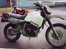 Kawasaki Dieselmotorrad by Dieselmotorrad Wikipedia